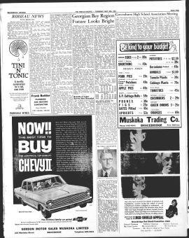 1963May30009.PDF