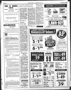 1971May20002.PDF