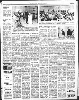 1971May20003.PDF