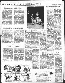 1971May20005.PDF