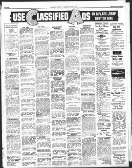 1971May20006.PDF
