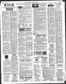 1971May20007.PDF