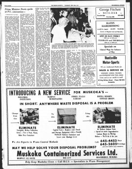 1971May20008.PDF