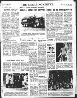 1971May20009.PDF