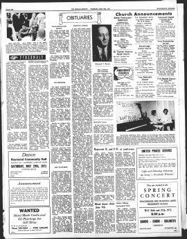1971May20010.PDF