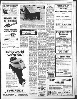 1971May20011.PDF