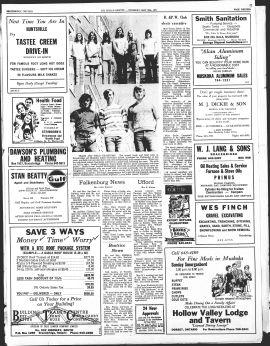 1971May20013.PDF