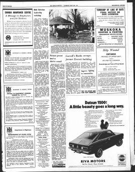 1971May20014.PDF
