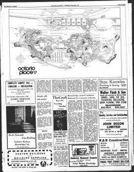 1971May20015.PDF