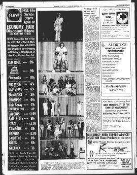 1971May20016.PDF