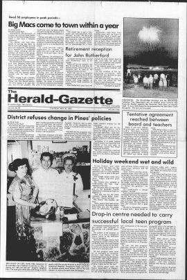 1983May26001.PDF