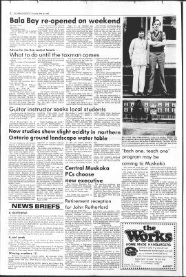 1983May26002.PDF