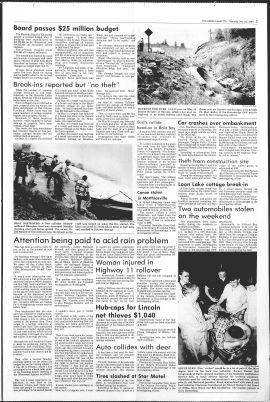 1983May26003.PDF