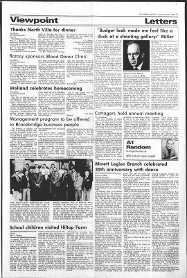 1983May26005.PDF