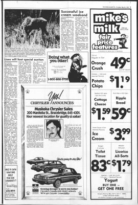 1983May26009.PDF