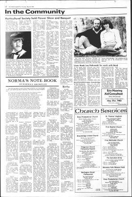 1983May26010.PDF