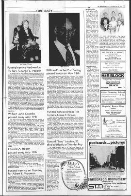 1983May26011.PDF