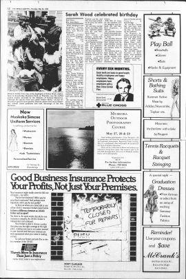 1983May26012.PDF