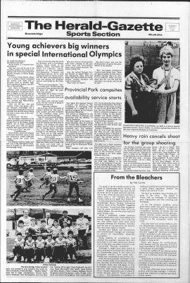 1983May26013.PDF