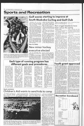 1983May26014.PDF