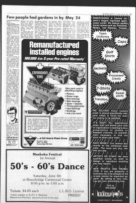 1983May26015.PDF