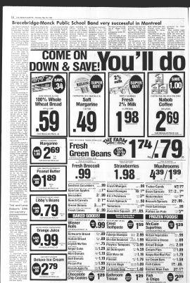 1983May26016.PDF