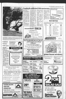 1983May26019.PDF