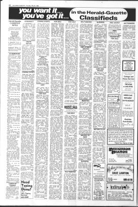 1983May26020.PDF