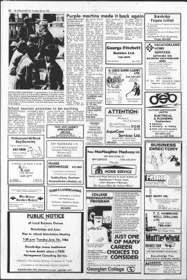 1983May26022.PDF