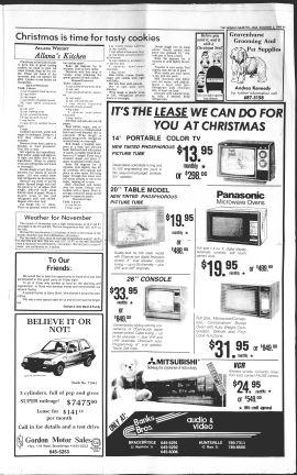 1986Dec0300A.PDF