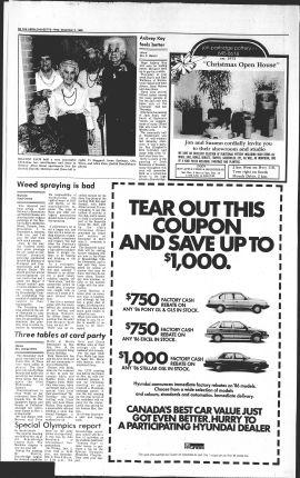 1986Dec0300S.PDF