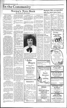 1986Dec03A01.PDF