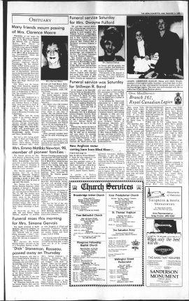 1986Dec03A01A.PDF