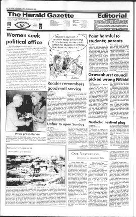 1986Dec03AH.PDF