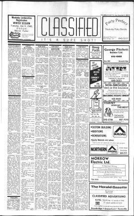 1986Dec03SA.PDF