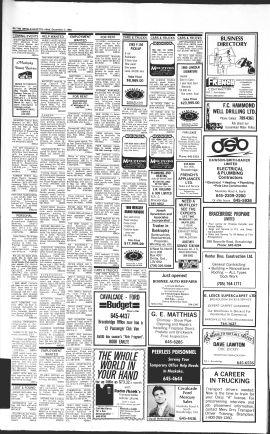 1986Dec03SB.PDF