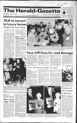 THE_HERALD_GAZETTE/1986/1986Dec1000A.PDF