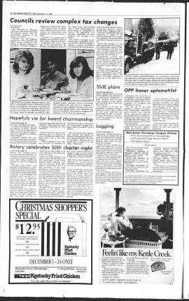 1986Dec10AA.PDF