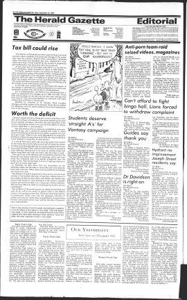 1986Dec10AC.PDF