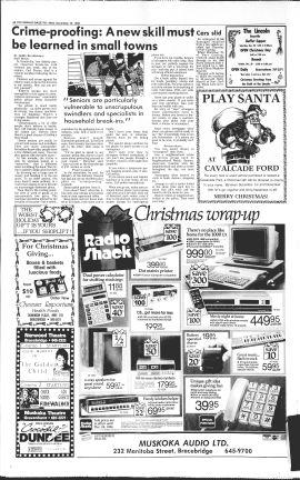 1986Dec10AE.PDF