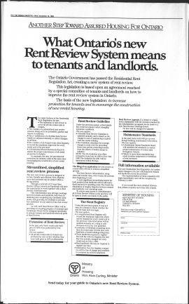 1986Dec10S01.PDF
