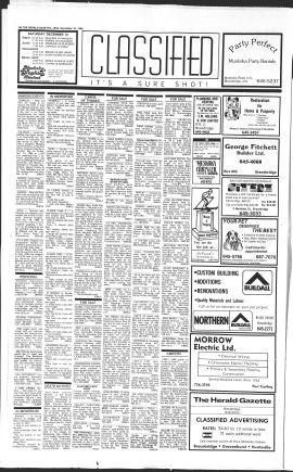 1986Dec10SD.PDF