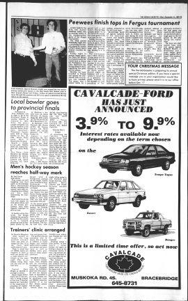 1986Dec10SG.PDF