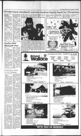1986Dec31A01C.PDF