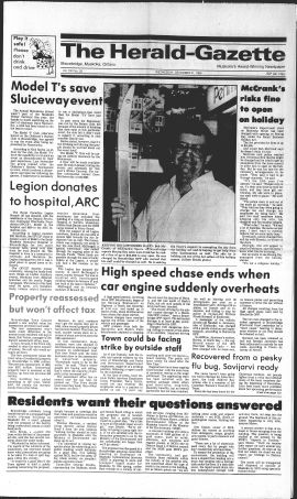 THE_HERALD_GAZETTE/1986/1986Dec31AC.PDF