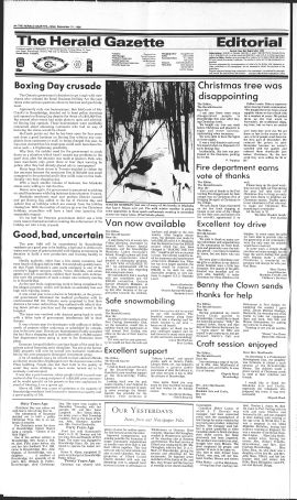 1986Dec31AE.PDF