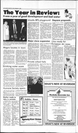 1986Dec31AG.PDF