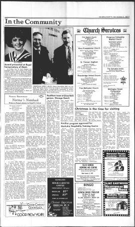 1986Dec31AH.PDF