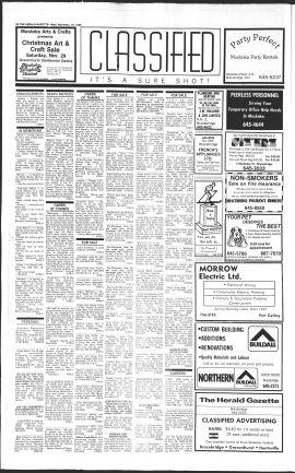 1986Nov1900S.PDF