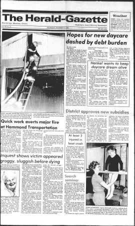 THE_HERALD_GAZETTE/1986/1986Nov19AA.PDF
